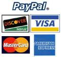 paypalcreditcardlogo_120